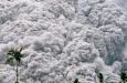 De zomer van 1816 en de uitbarsting van de Tambora